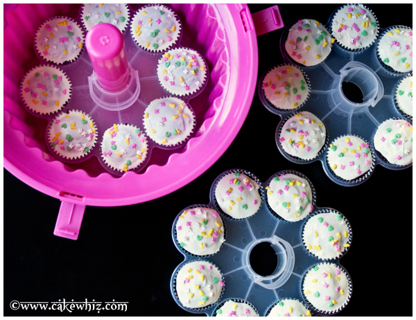 best cupcake caddy ever 7
