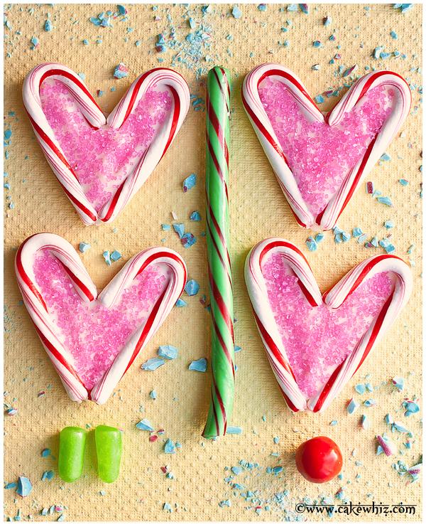 Edible Flower Cookie Puzzle - CakeWhiz