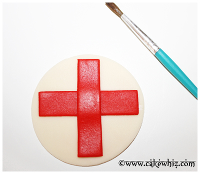 red cross cupcakes 8
