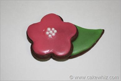 spring cookies 10
