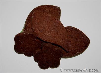 spring cookies 3