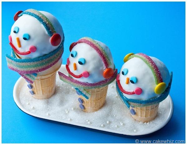 snowman-cakeball-cones-81_thumb4
