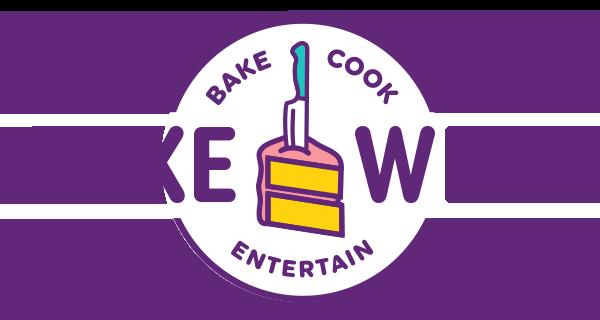 CakeWhiz Logo