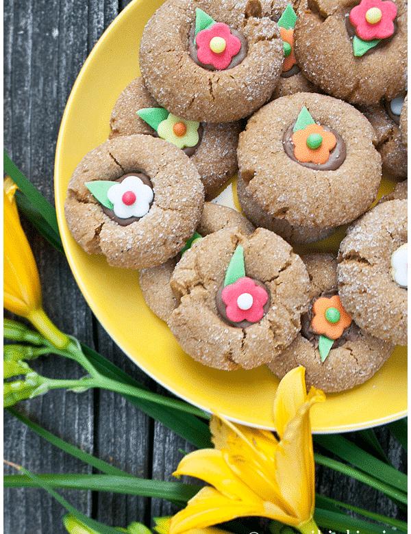 swedish ginger cookies 20