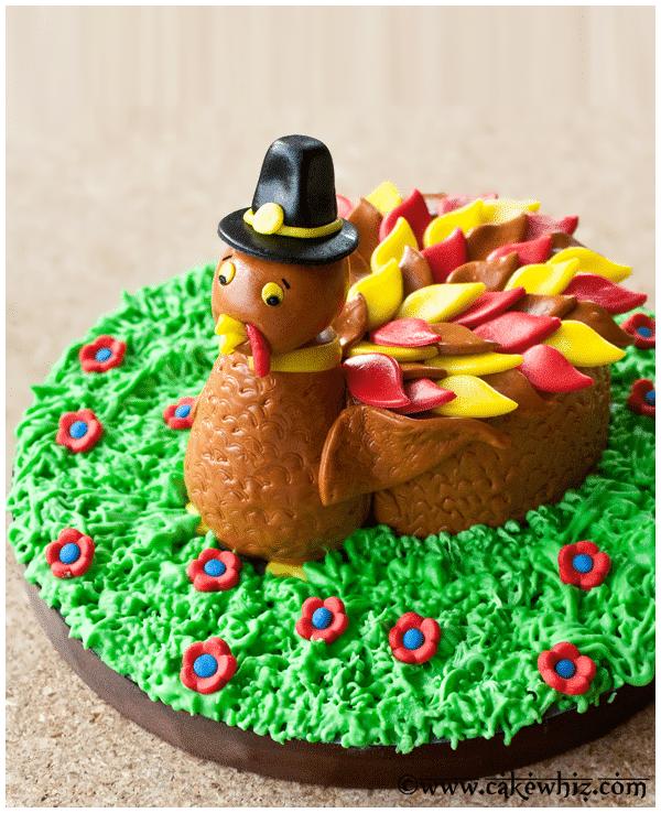 turkey-cake-tutorial-3