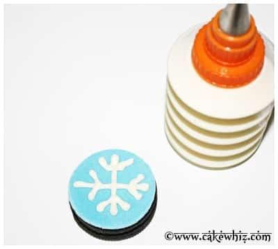 easy snowflake cookies 03