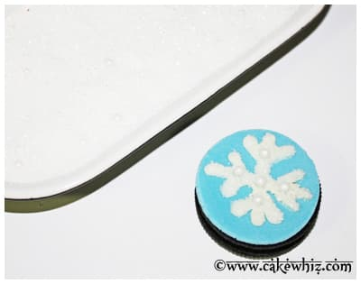 easy snowflake cookies 04