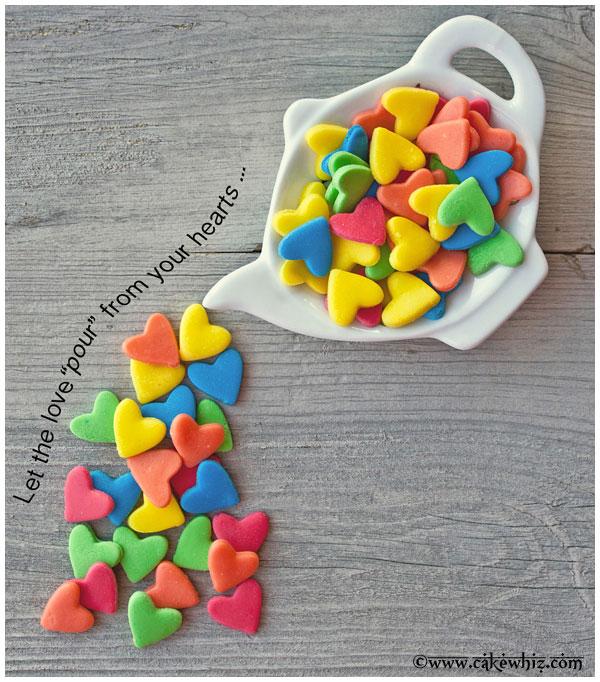 homemade-jumbo-heart-sprinkles-1