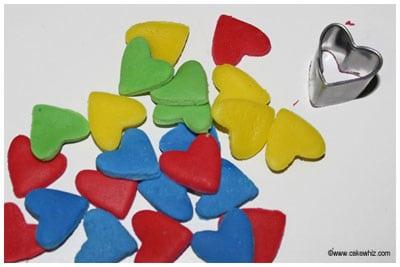 homemade-jumbo-heart-sprinkles-8