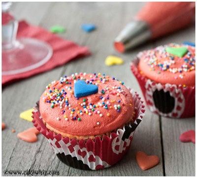 homemamde-jumbo-heart-sprinkles-10