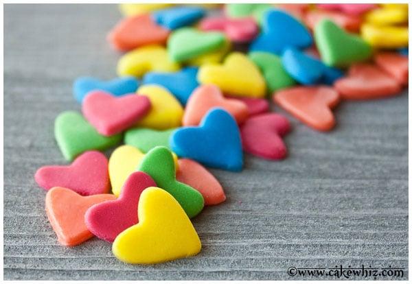 homemamde-jumbo-heart-sprinkles-2