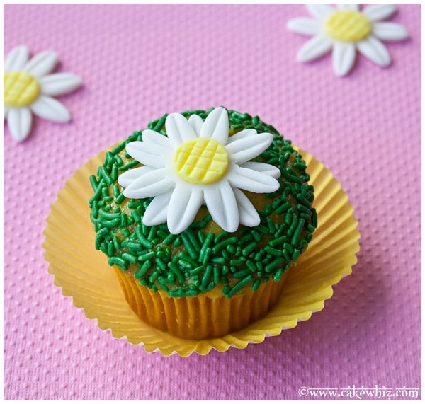 how to make ribbon roses from fondant