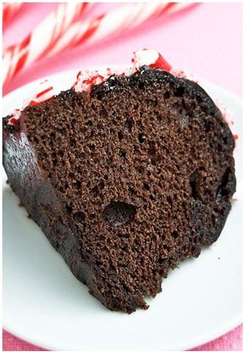 How To Make Box Cake Better (How To Make Box Cake Taste Homemade Tips)