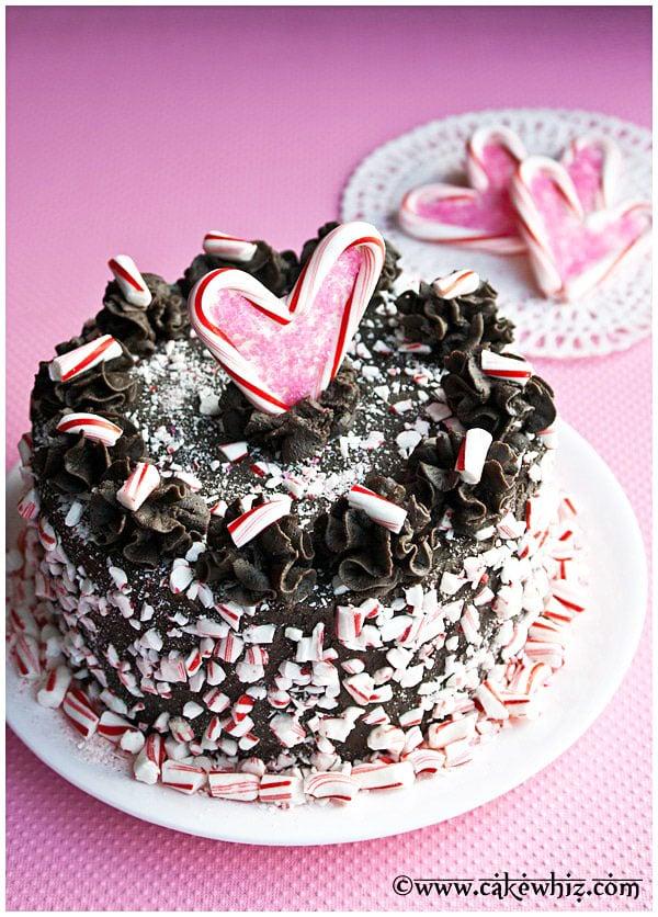 How To Make Box Cake Taste Better (How To Make Box Cake Taste Homemade)