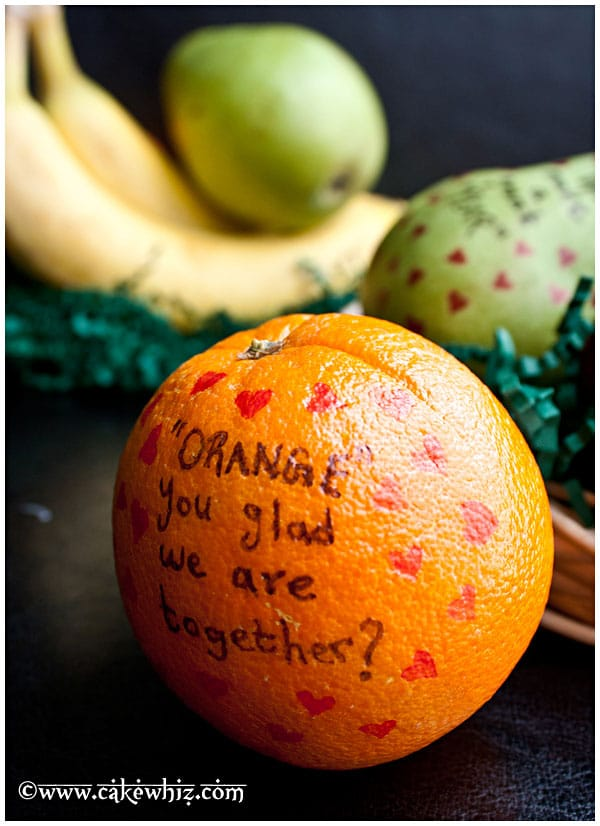 valentine's-day-fruits-with-cute-messages-4