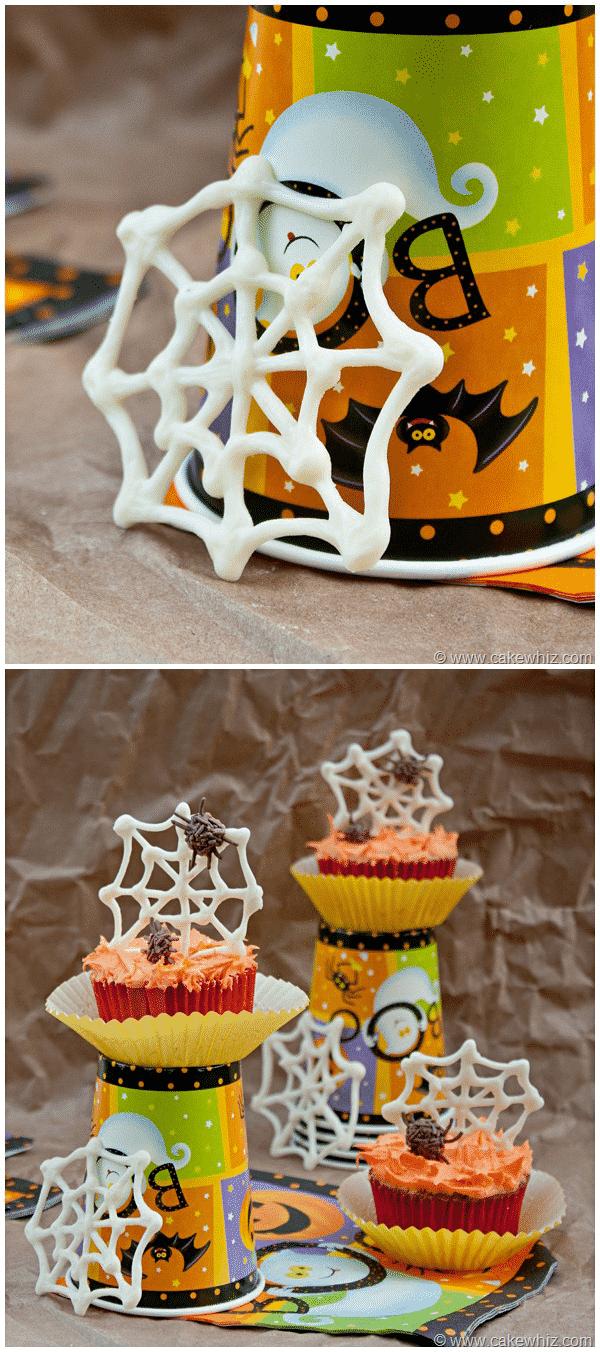 16 fun halloween treats to inspire you 9