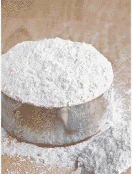Learn make cake