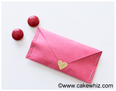 candy filled love letters 30