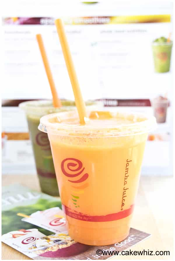 jamba juice review 9