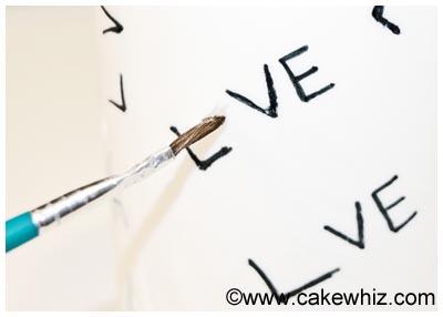 easy love cake 12