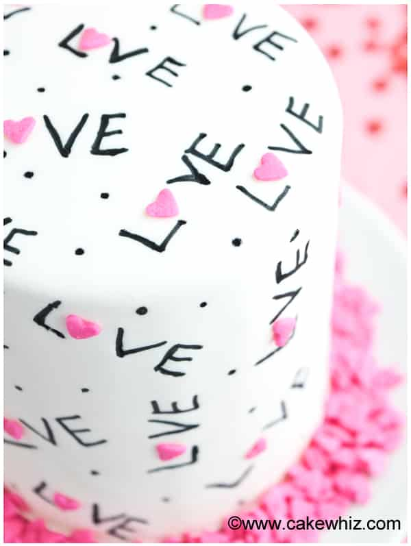 easy love cake 10