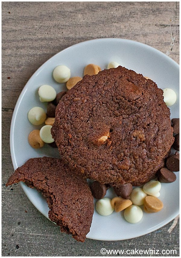 small-batch-of-nutella-cookies