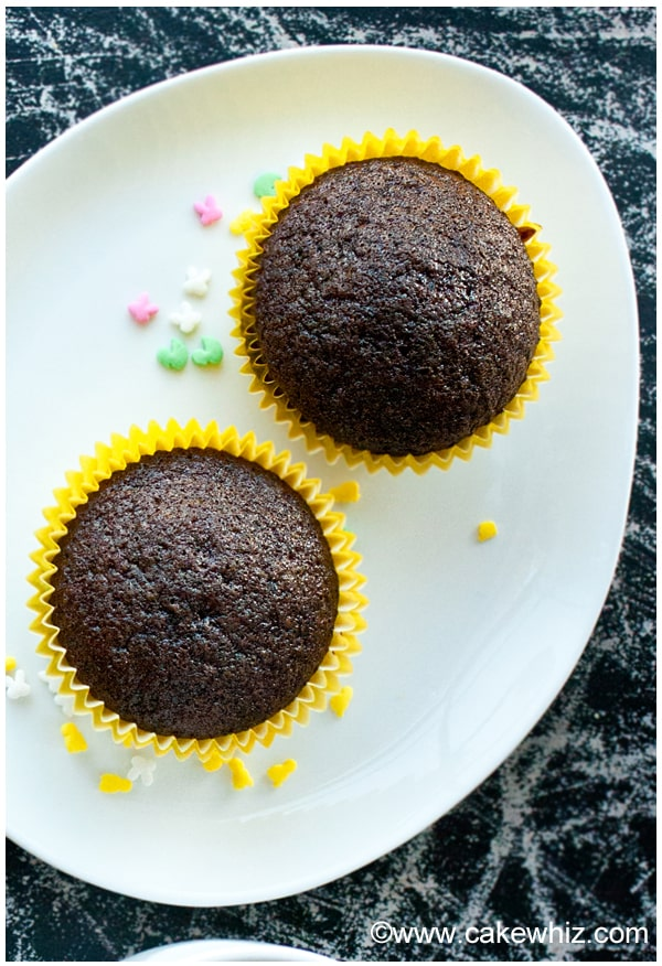 best chocolate cake and cupcakes 11