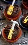 father's day handyman tools cupcakes 10