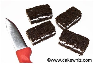 mini love letter cakes 16