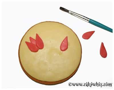 tulip cookies 14