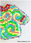 how-to-make-a-tie-dye-shirt-cake-15