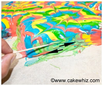 how-to-make-a-tie-dye-shirt-cake-16