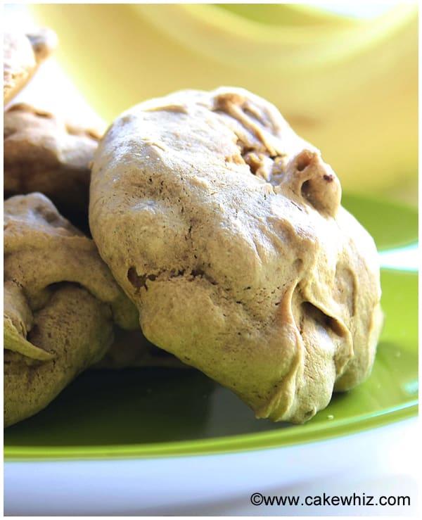avocado chocolate chip cookies 03