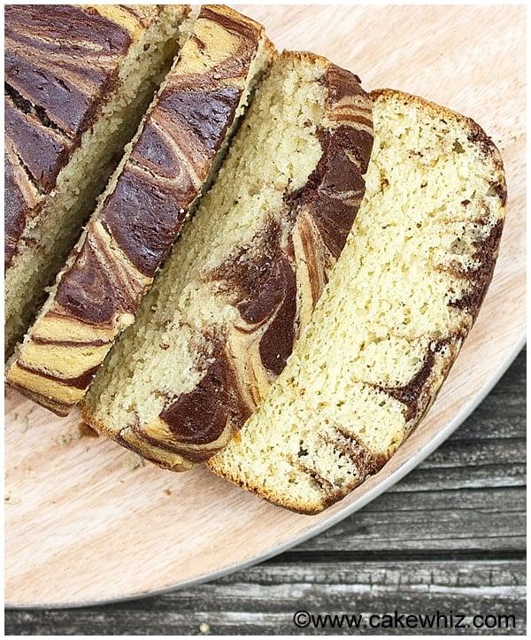 avocado marble cake 02