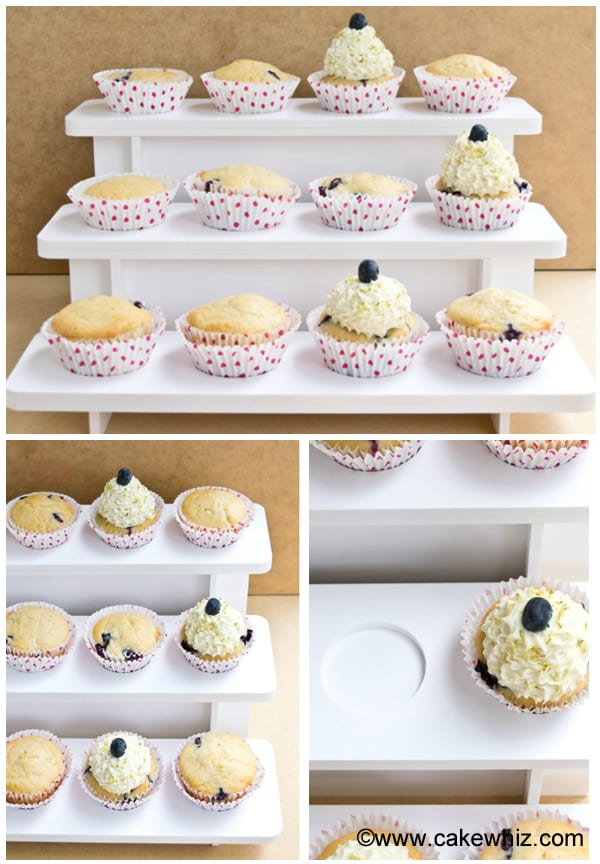 cupcake stand giveaway 02