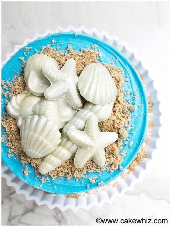 easy beach cake 4