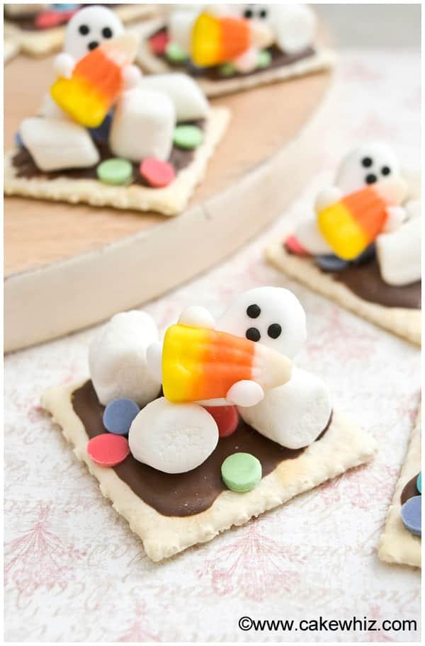 halloween ghost crackers 3