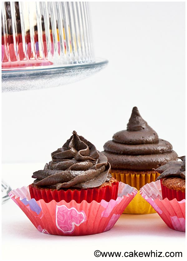 how to decorate cupcakes 4