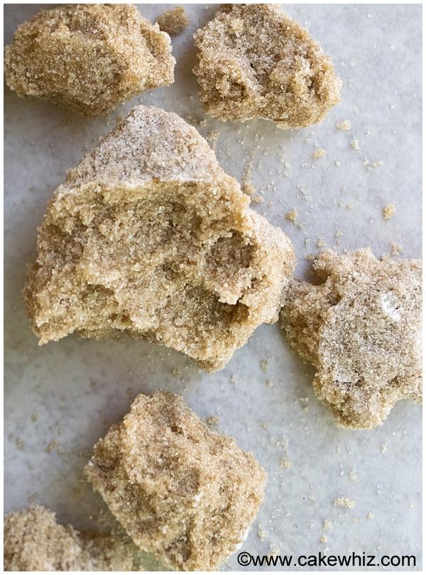 how to make brown sugar soft again 4