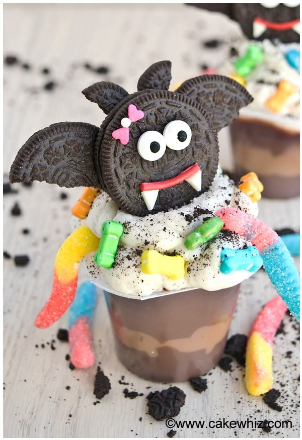 miss dracula pudding cups 3