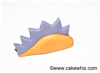 dnosaur cupcakes 14