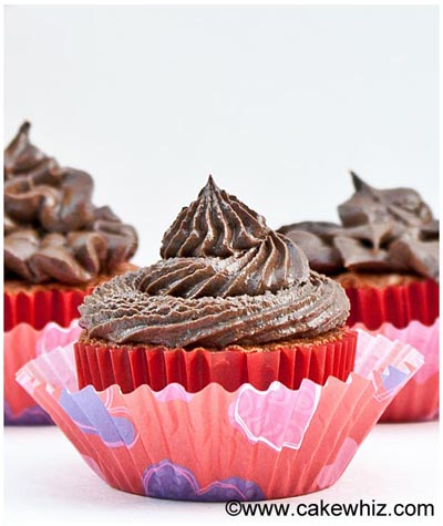 how-to-decorate-cupcakes