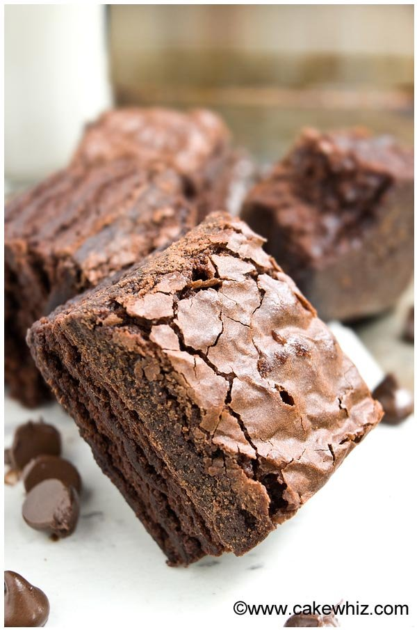essay how to make brownies Immediately download the brownies summary, chapter-by-chapter analysis, book notes, essays, quotes, character descriptions, lesson plans, and more - everything you need for studying or teaching brownies.