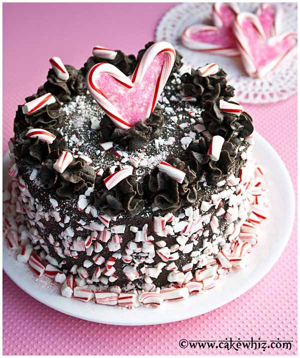 best cake mix chocolate cake