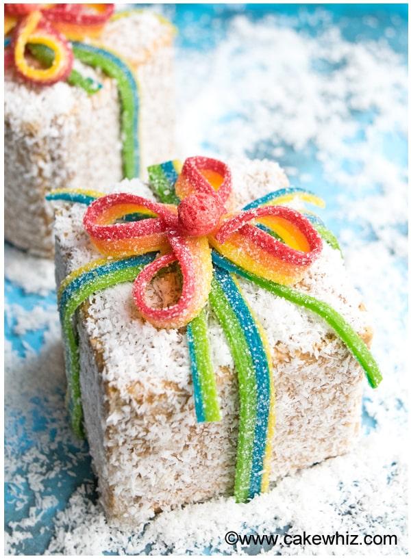 graham cracker gift boxes 1