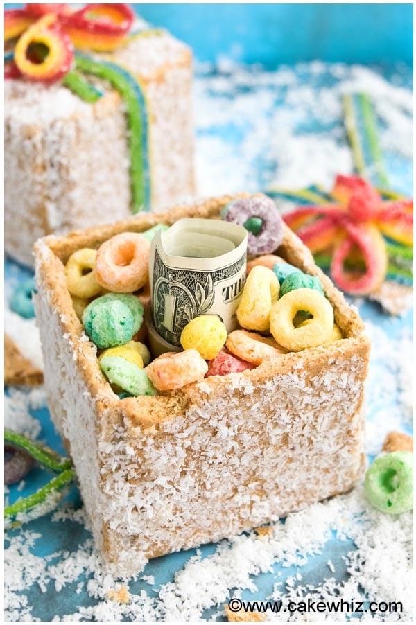 graham cracker gift boxes 3