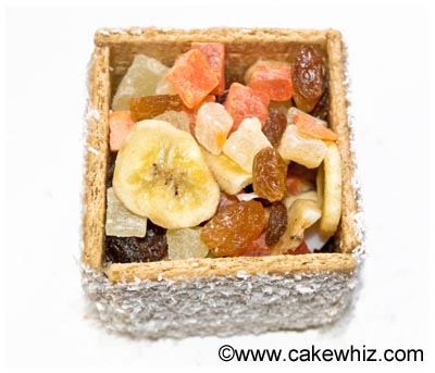 graham cracker gift boxes 34