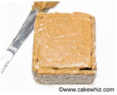 graham cracker gift boxes 36