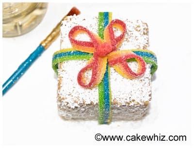 graham cracker gift boxes 42