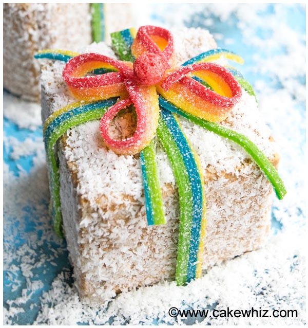 graham cracker gift boxes 50